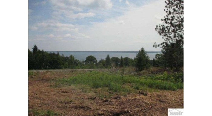 XXX North Limits Ave Bayfield, WI 54814 by Apostle Islands Realty Inc $149,000