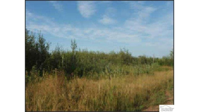 Lot 3 Bluff Creek Trails Superior, WI 54880 by Edina Realty $14,777