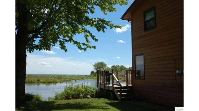 34405 Port Superior Rd Bayfield, WI 54814 by Reed Realty, Inc $275,000