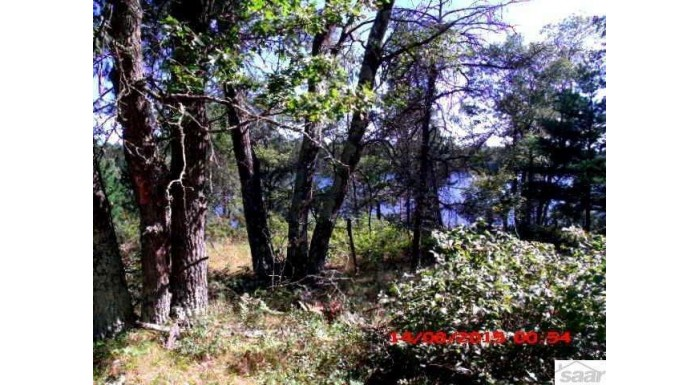 0 Namekagon Tr Webb Lake, WI 54803 by Coldwell Banker East West - Minong $199,900