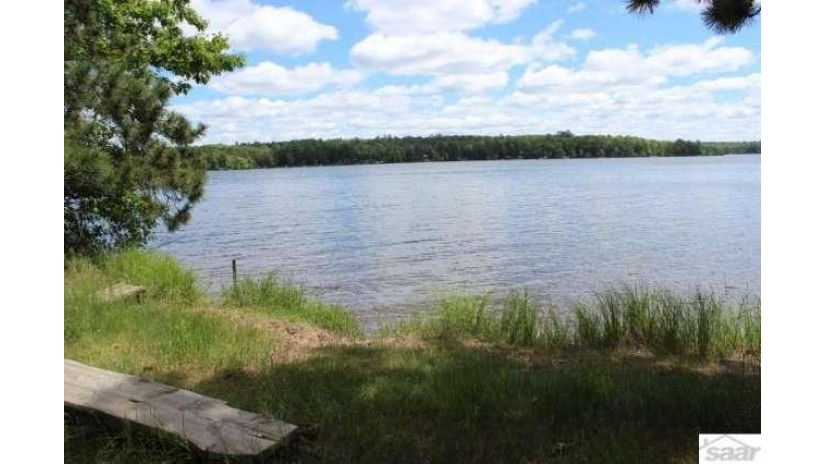 49210 River Rd Barnes, WI 54873 by Coldwell Banker East West - Iron River $459,000