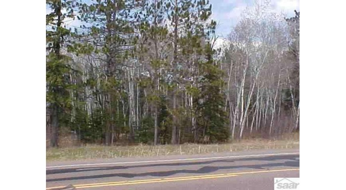 000 Highway 2 Ashland, WI 54806 by Coldwell Banker East West - Ashland $45,000
