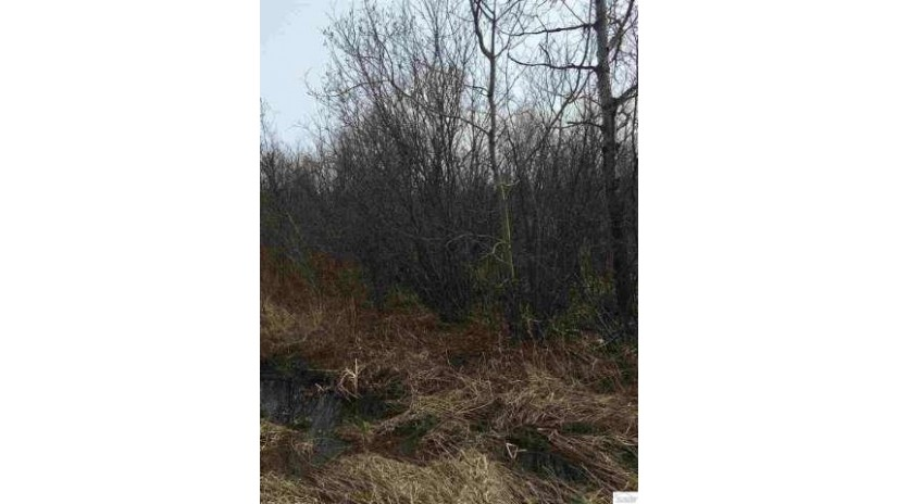 XXX County Rd B Superior, WI 54836 by Coldwell Banker East West $49,900