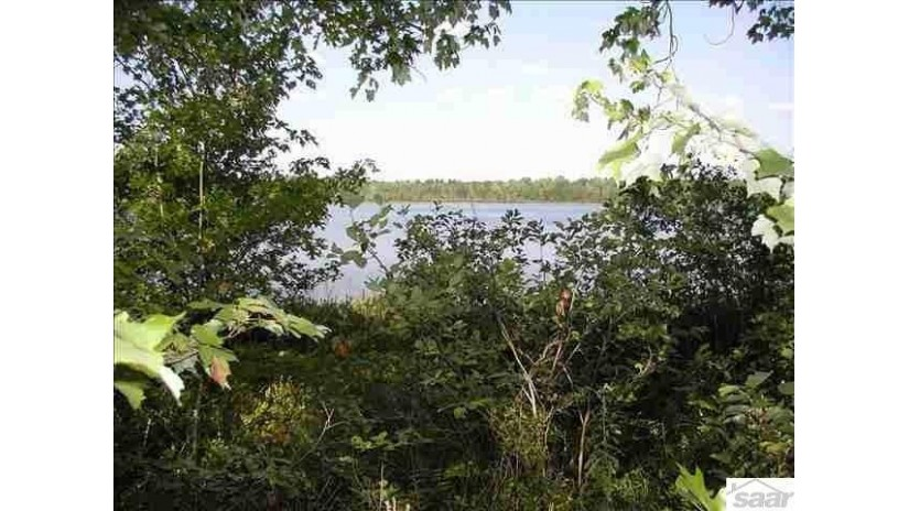00 Fire Lake Rd Iron River, WI 54847 by Coldwell Banker East West - Ashland $89,000