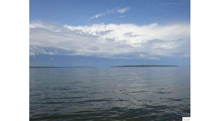 2718 North Shore Rd Lapointe, WI 54850 by Island Shores Realty $139,000