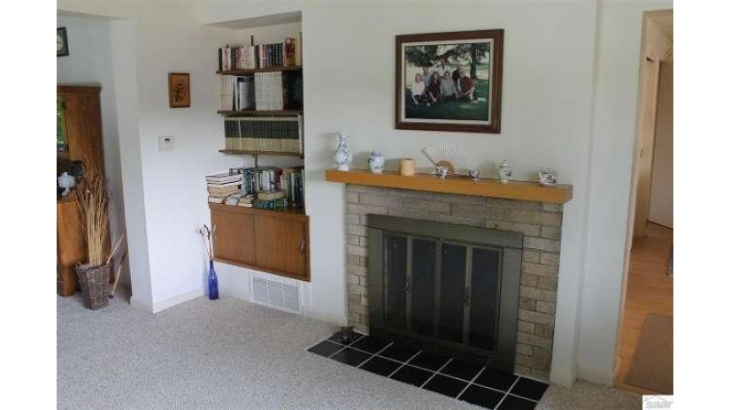 85145 Trailer Court Rd Bayfield, WI 54814 by Coldwell Banker East West - Ashland $699,000