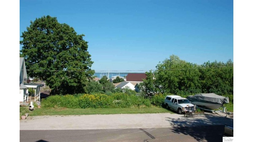 109 South 4th St Bayfield, WI 54814 by Reed Realty, Inc $144,900