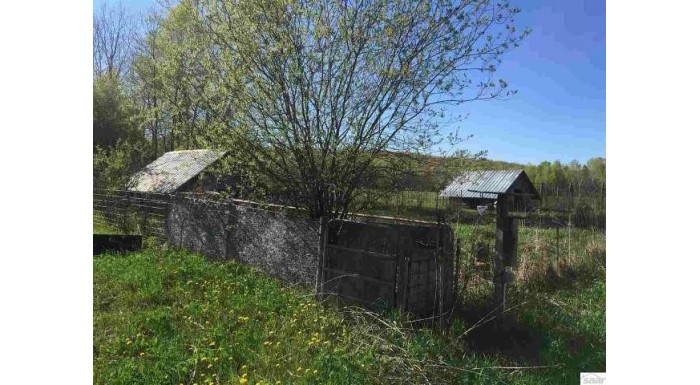 33345 Compton Rd Bayfield, WI 54814 by Reed Realty, Inc $157,500