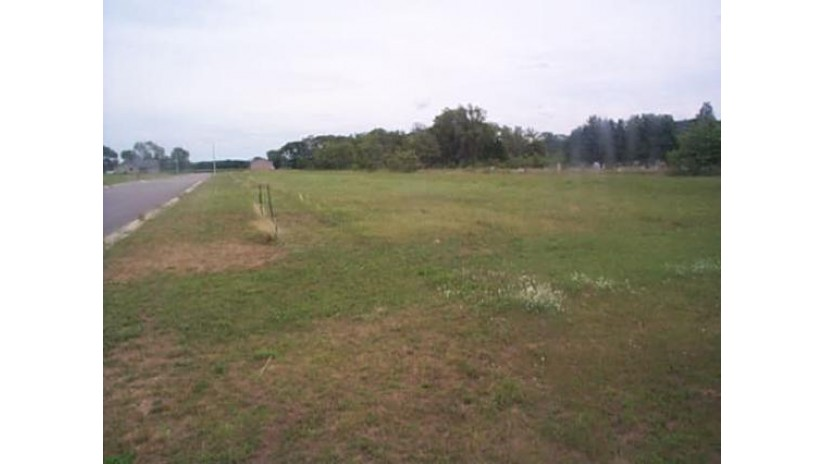 Lot 39 Prairie Rd Arena, WI 53503 by Century 21 Affiliated Roessler $35,000