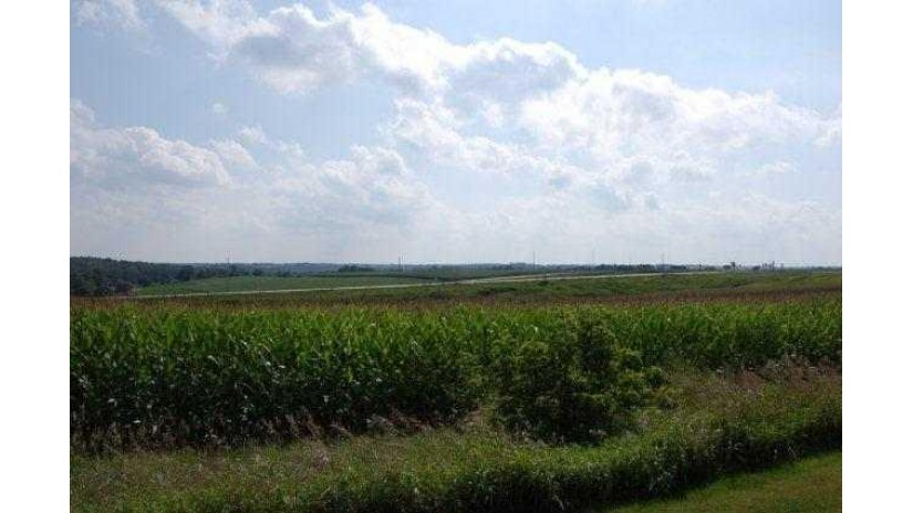24.45 Ac Hwy 18/151 Springdale, WI 53593 by First Weber Inc $1,176,000