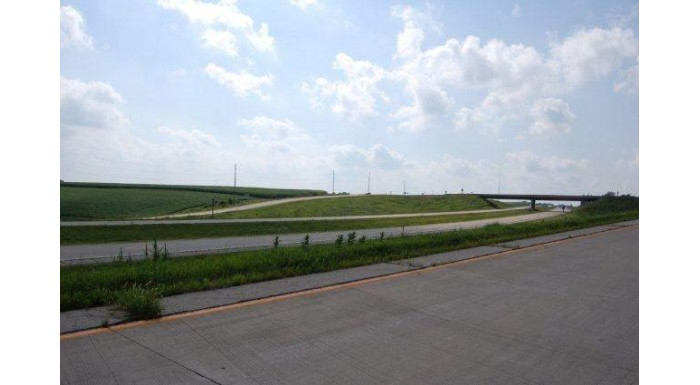 0 Hwy 18/151 Springdale, WI 53593 by First Weber Inc $1,176,000