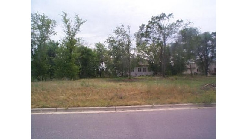 L69 Dalogasa Dr Arena, WI 53503 by Century 21 Affiliated Roessler $206,000