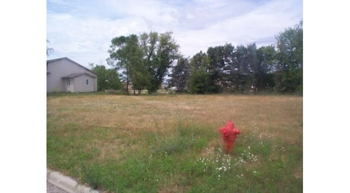 Lot 8 Dalogasa Dr Arena, WI 53503 by Century 21 Affiliated Roessler $208,000