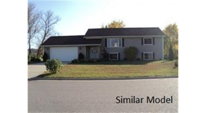 L13 Thomas Pl Arena, WI 53503 by Century 21 Affiliated Roessler $188,000