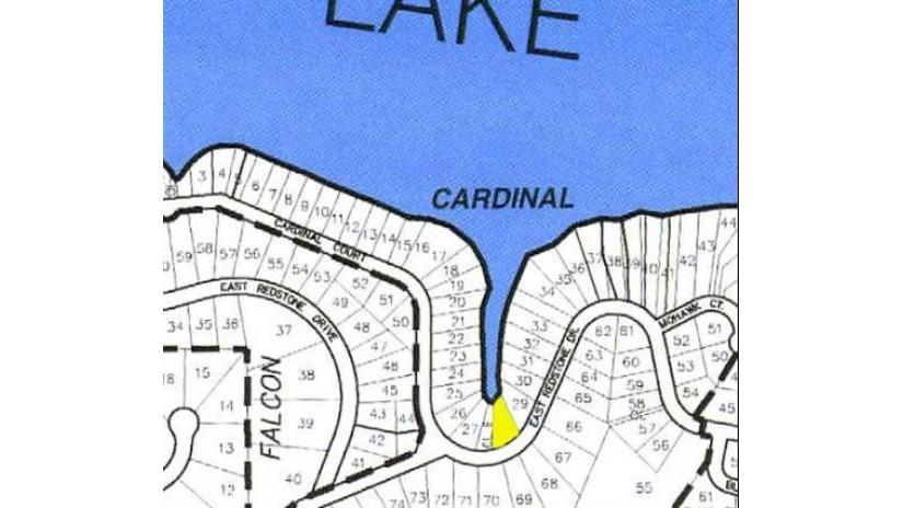 L28 Cardinal (e Redstone) La Valle, WI 53941 by Re/Max Preferred $139,900