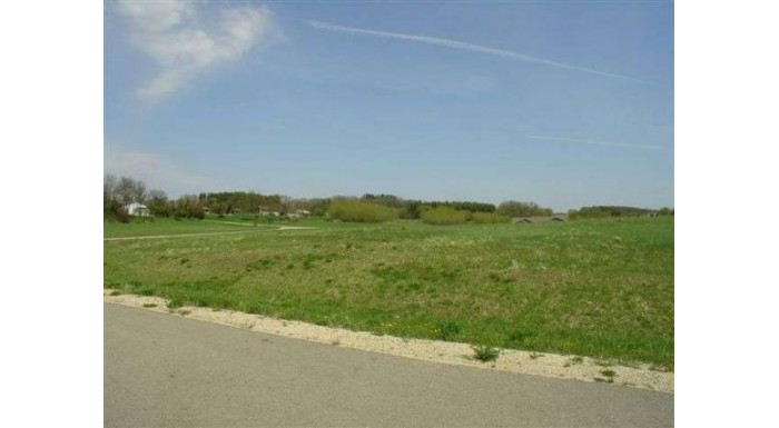 Lot 10 Sunset Estates Beaver Dam, WI 53916 by Century 21 Affiliated $59,900