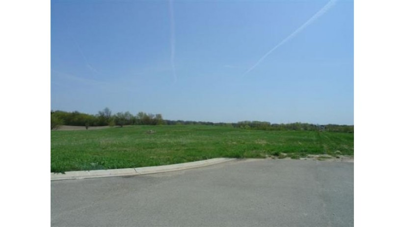 Lot 17 Sunset Estates Beaver Dam, WI 53916 by Century 21 Affiliated $62,900