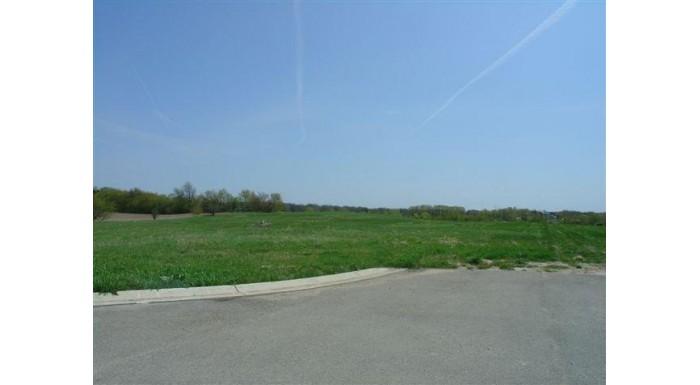 Lot 17 Sunset Estates Beaver Dam, WI 53916 by Century 21 Affiliated $62,900
