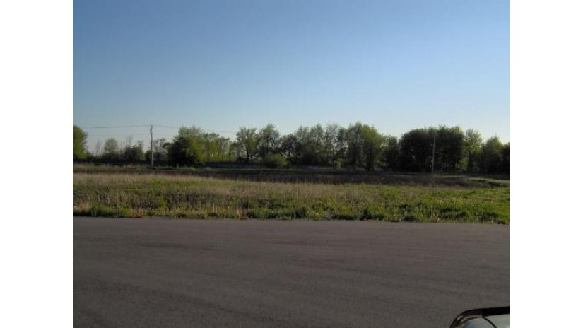Lot 7 Nova Pass Beaver Dam, WI 53916 by Absolute Home $89,900