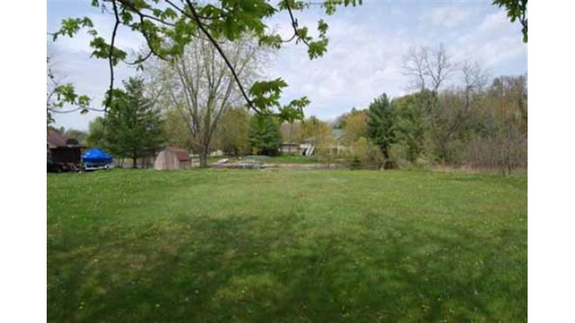 0 Warbler Ct La Valle, WI 53941 by Re/Max Preferred $174,900