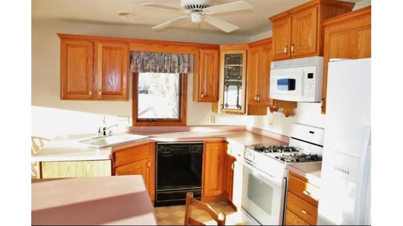 N2421 Rapp Rd Lodi, WI 53555 by Terra Firma Realty $417,900