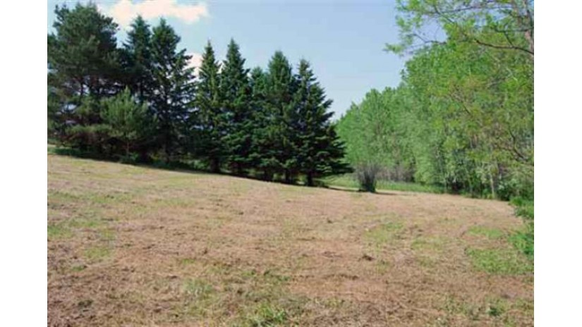 L331 Cross Trail Dr Woodland, WI 53941 by Re/Max Preferred $24,900
