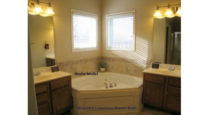 L81 Covered Bridge Tr Windsor, WI 53590 by Restaino & Assoc $399,900