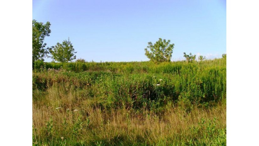 Lot 3 Honeycut Ave Tomah, WI 54660 by Re/Max Hometown Real Estate $21,000