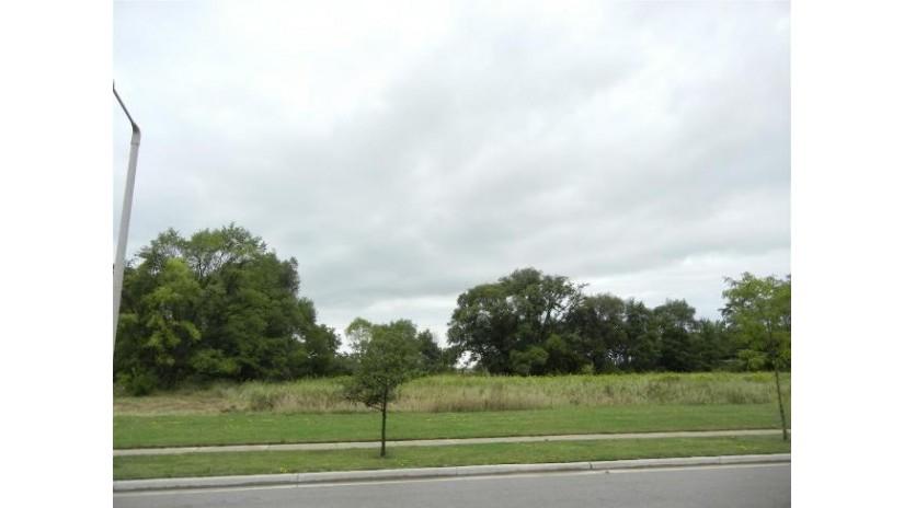 Lot 1 Liuna Way Deforest, WI 53532 by First Weber Inc $696,960