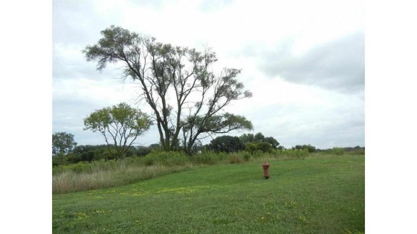 Lot 2 Liuna Way Deforest, WI 53532 by First Weber Inc $627,264