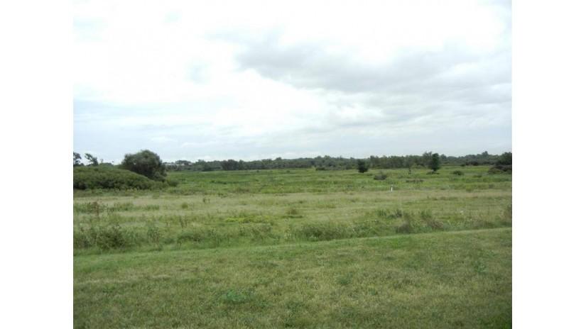 Lot 3 Liuna Way Deforest, WI 53532 by First Weber Inc $533,175