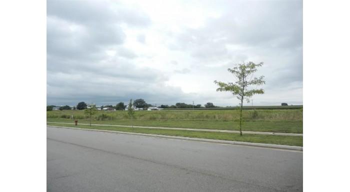 Lot 8 Liuna Way Deforest, WI 53532 by First Weber Inc $1,105,550