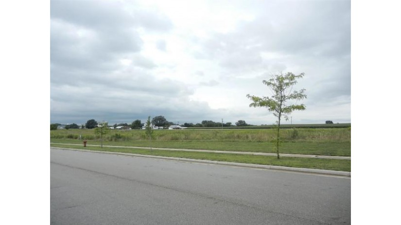 Lot 4 Liuna Way Deforest, WI 53532 by First Weber Inc $693,475