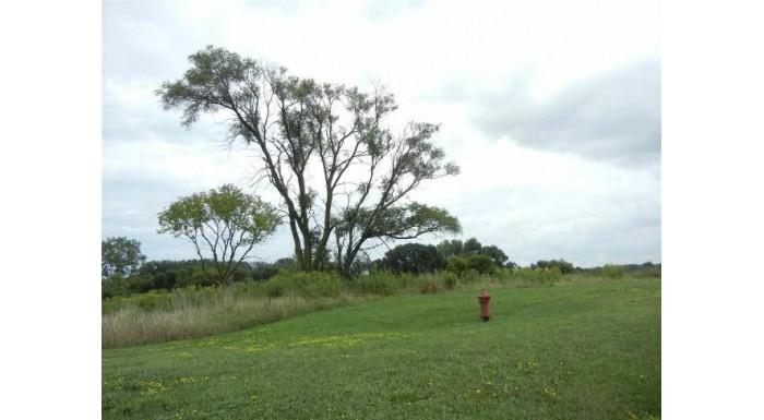 Lot 9 Liuna Way Deforest, WI 53532 by First Weber Inc $1,552,480