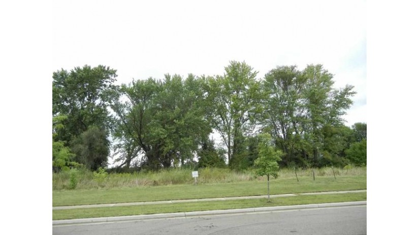 Lot 5 Liuna Way Deforest, WI 53532 by First Weber Inc $867,715