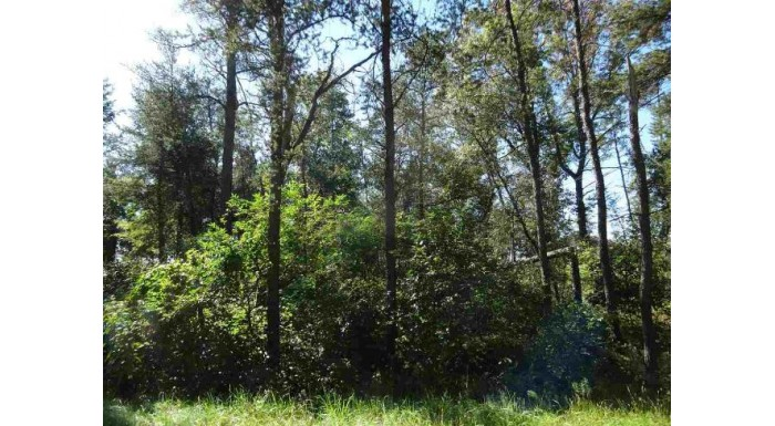 L208 Timber Tr Germantown, WI 53950 by Castle Rock Realty $9,400
