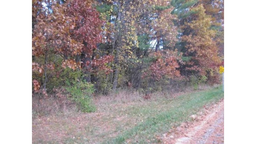 Lot 3 County Road Z Monroe, WI 54613 by Whitemarsh Realty Llc $27,877