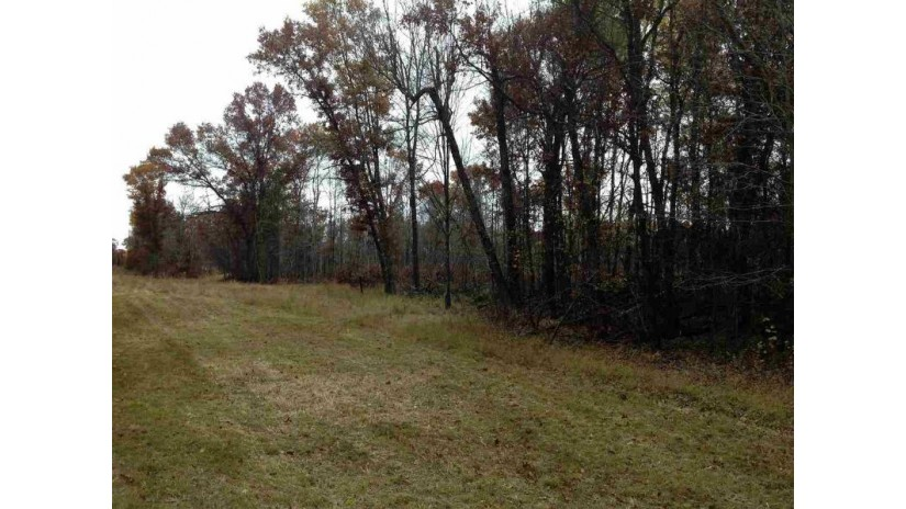 N14295 Lipar Rd Finley, WI 54646 by Century 21 Affiliated $385,000