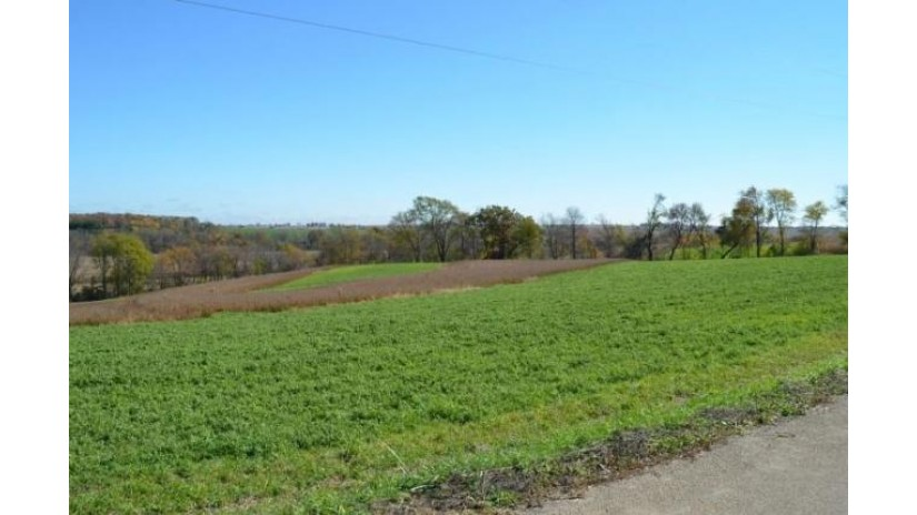 156a State Line Rd Other, IL 61060 by Century 21 Zwygart Real Est $1,834,000