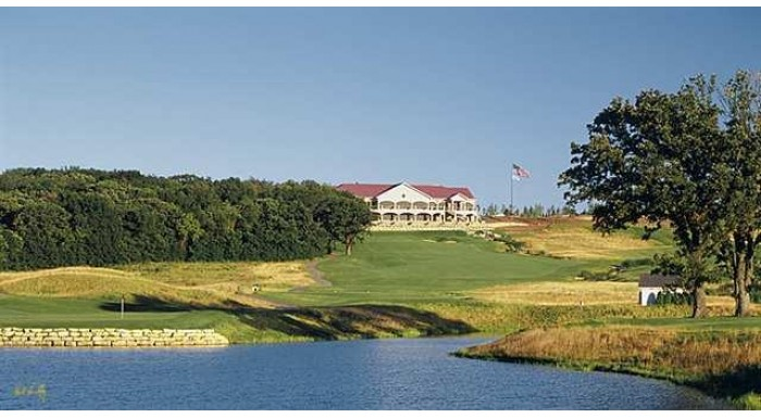 Lot 138 Brynhill Dr Oregon, WI 53575 by Pinnacle Real Estate Group Llc $96,900