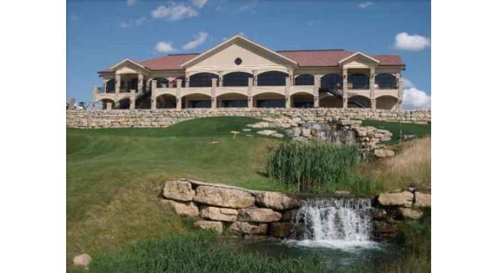 Lot 168 Alpine Pky/Brynhill Dr Oregon, WI 53575 by Pinnacle Real Estate Group Llc $129,900