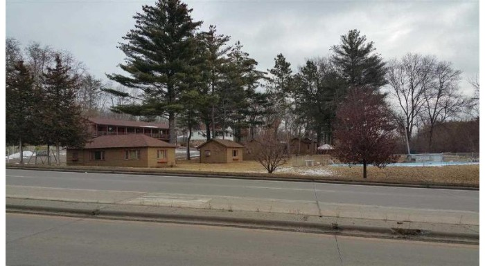 0 Hwy 12 West Baraboo, WI 53913 by Century 21 Affiliated $249,000