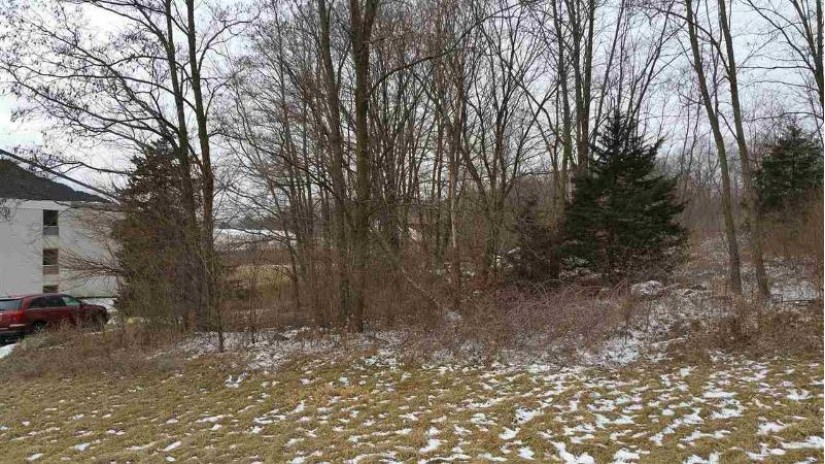 L2 Hwy 12 West Baraboo, WI 53913 by Century 21 Affiliated $249,000