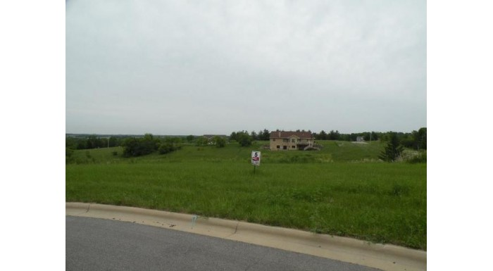 L3 Glacial Terr Ripon, WI 54971 by Century 21 Properties Unlimited $39,900