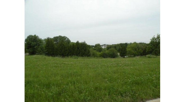 L5 Glacial Terr Ripon, WI 54971 by Century 21 Properties Unlimited $39,900