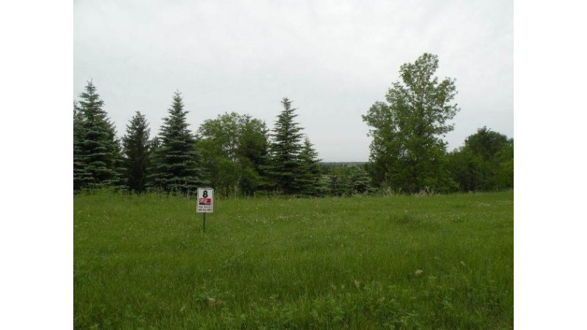 L9 Combe St Ripon, WI 54971 by Century 21 Properties Unlimited $39,900