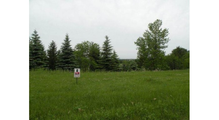 L10 Combe St Ripon, WI 54971 by Century 21 Properties Unlimited $39,900