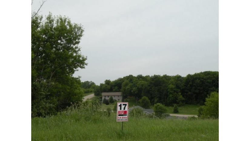 L19 Moraine Dr Ripon, WI 54971 by Century 21 Properties Unlimited $29,900