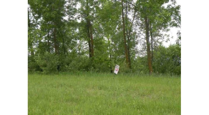 L21 Moraine Dr Ripon, WI 54971 by Century 21 Properties Unlimited $29,900