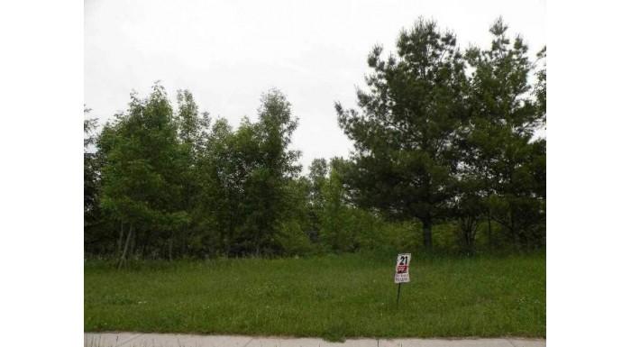 L28 Drumlin Loop Ripon, WI 54971 by Century 21 Properties Unlimited $39,900